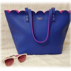 NEW. 3 for $30. Shoulder Bag